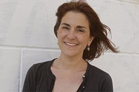 Mònica Garcia