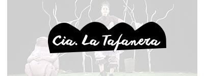 artistes_Cia-Tafanera