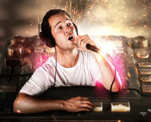 galeria_Pulmon-Beatbox02