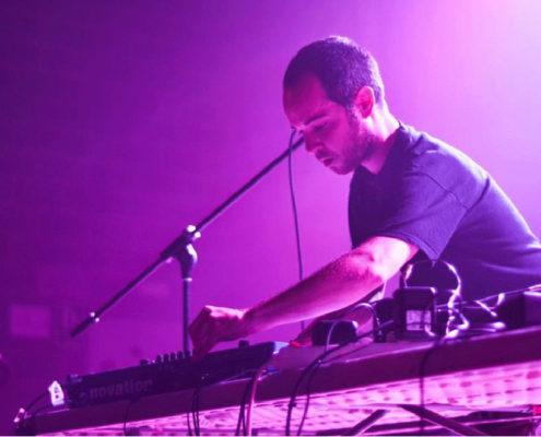galeria_Pulmon-Beatbox03