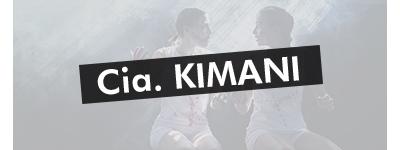 artistes_Cia-Kimani