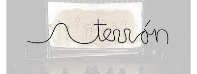 artistes_Colectivo-Terron