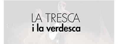 artistes_La-Tresca