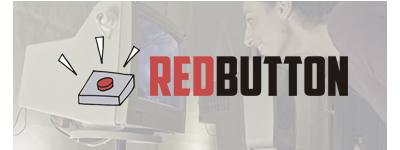 artistes_Red-Button