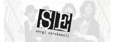 artistes_Sergi-Estebanell