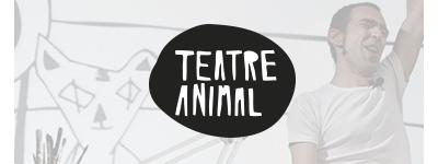 artistes_Teatre-Animal