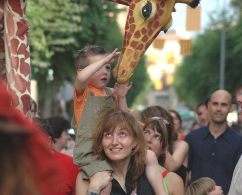 galeria_Girafes_Xirriquiteula04