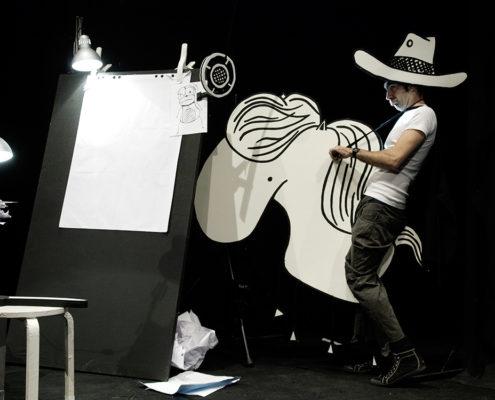 galeria_Teatre-Animal03