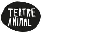logo_Teatre-Animal