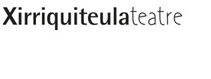 logo_Xirriquiteula